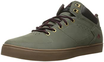 Emerica The Hsu G6