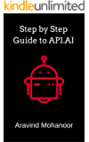Step by step guide to API.AI