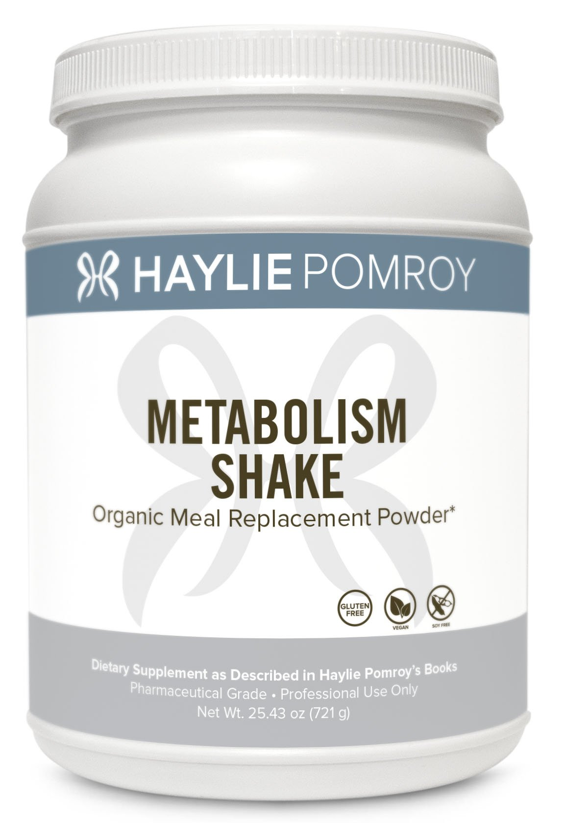 Metabolism Revolution Bundle