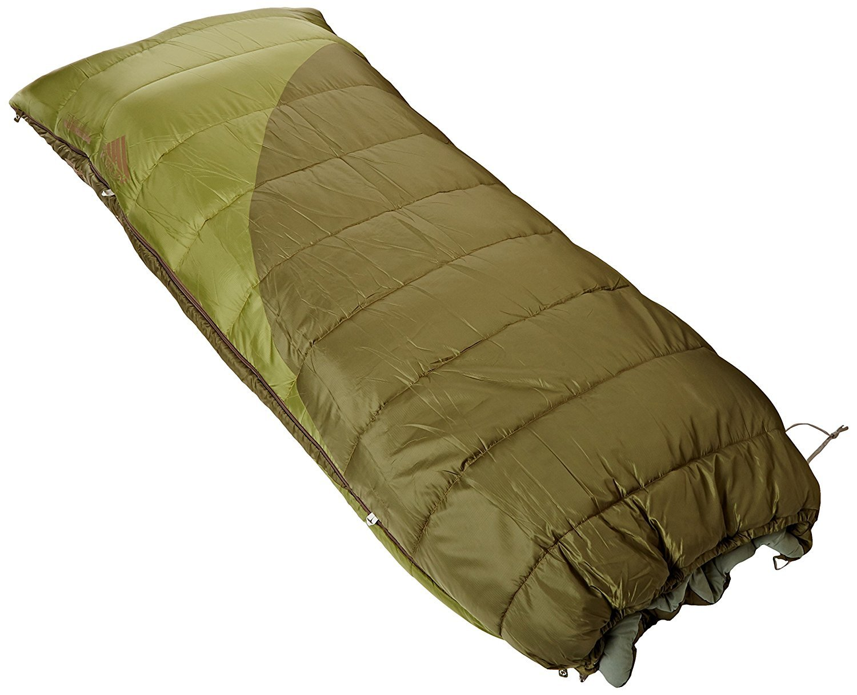 Kelty Tumbler 30/50 Degree Sleeping Bag - Regular RH [並行輸入品] B071S21F4S