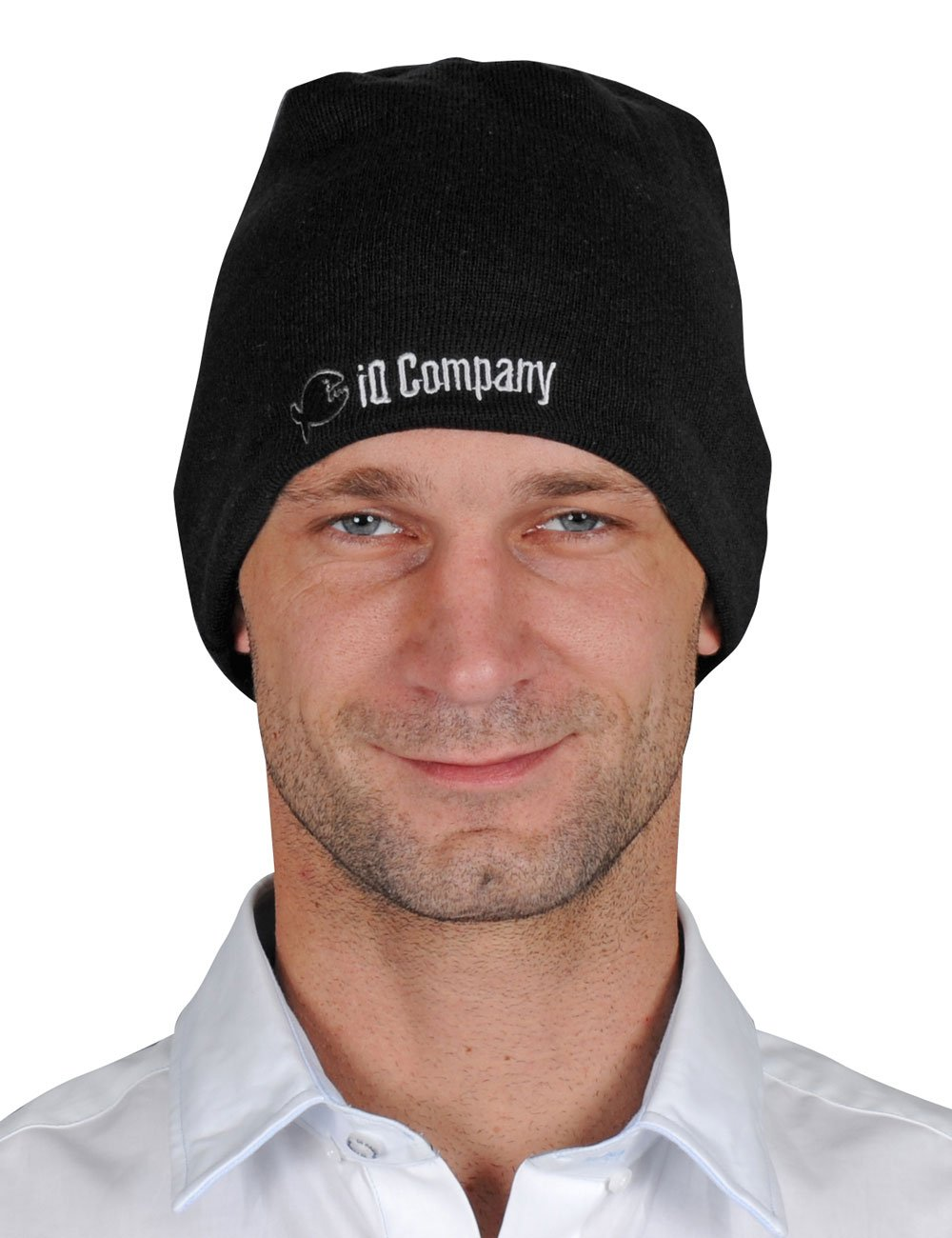 iQ-Company Mütze Beanie