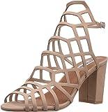 Steve Madden Women's Dafnie Dress Sandal