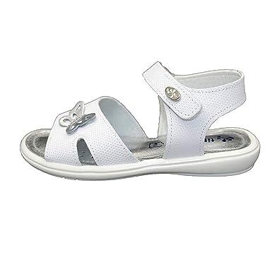 Pour TitanitosSandales Blanc Fille Pour Fille TitanitosSandales Blanc BlancChaussures hdCrsQt