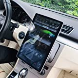 Amazon.com: Soundstream VRN-DD7HB Double DIN Bluetooth In ...