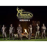 Buck Commander - Season 6