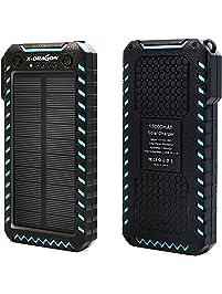 Solar Amp Wind Power Amazon Com