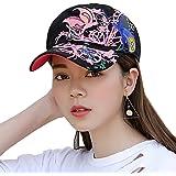 meistore 2015 The Summer Sun Hat Brim Folding Hard Hat Brim Duck Tongue Households Sun Hat