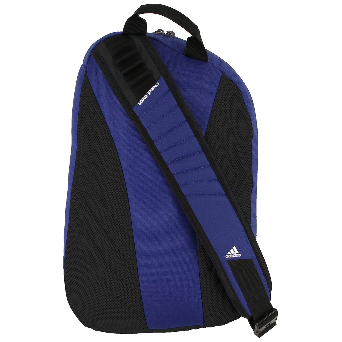 d97036f8fc Single Strap Backpack Adidas