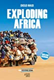 Exploding Africa