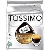 Tassimo Carte Noire Expresso Classic T-Discs 16x