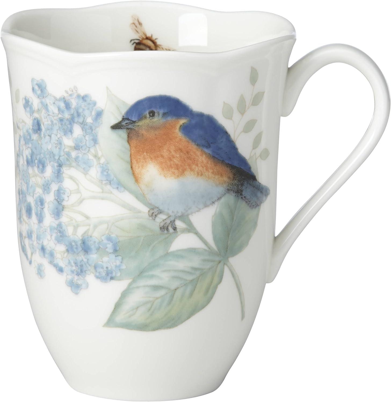 Lenox 866155 Dinnerware Mug