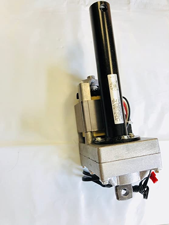 ICON Health /& FITNESS Treadmill Incline Motor NordicTrack ProForm 386762