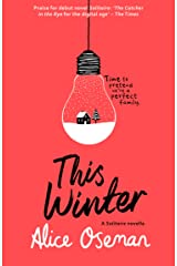 This Winter (A Solitaire novella) Kindle Edition