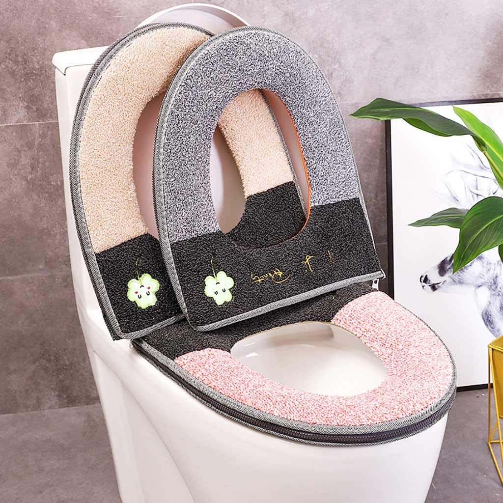 Brand New Bebe Confort Foldable Toilet Seat RRP£2
