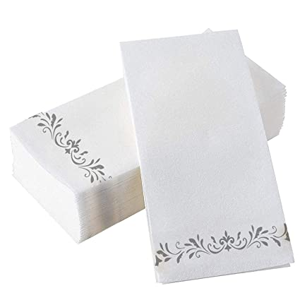 Cool Cavepop Disposable Hand Towels For Guest Bathroom Disposable Hand Towels For Wedding Guest Hand Towels Disposable Paper Decorative Napkins For Download Free Architecture Designs Viewormadebymaigaardcom