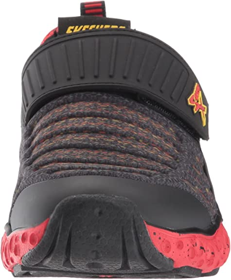 Skechers Kids Kids' Cosmic FOAM 97506L Sneaker: