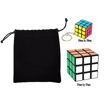 3x3x3 mágico cubo Ninos Educacion Herramientas Magic cube ...