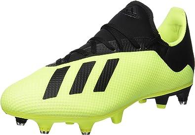 adidas chaussure de football