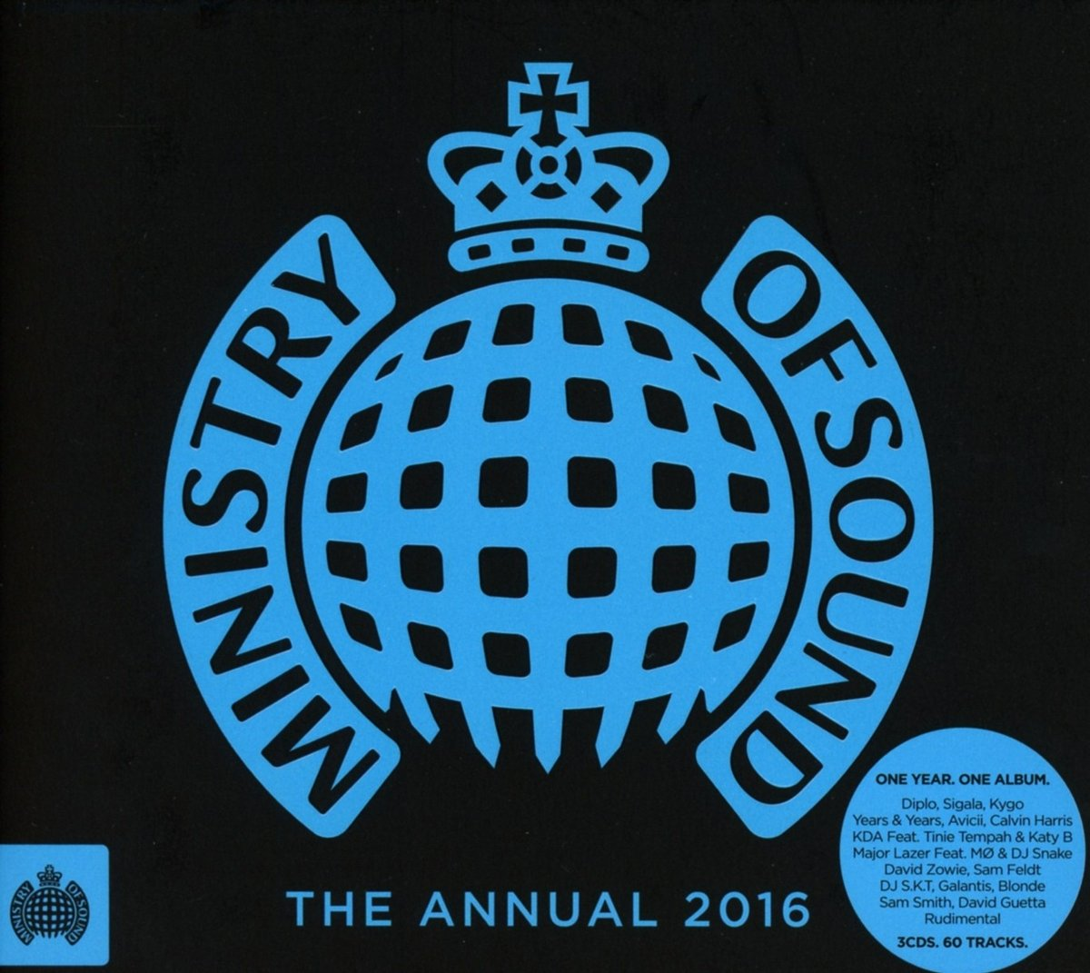 ministry of sound 20 years download