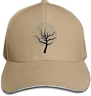 FeiTian T-Rex Comfort Baseball Caps For Unisex Cool Great For Outdoor Adventures Snapback Hats