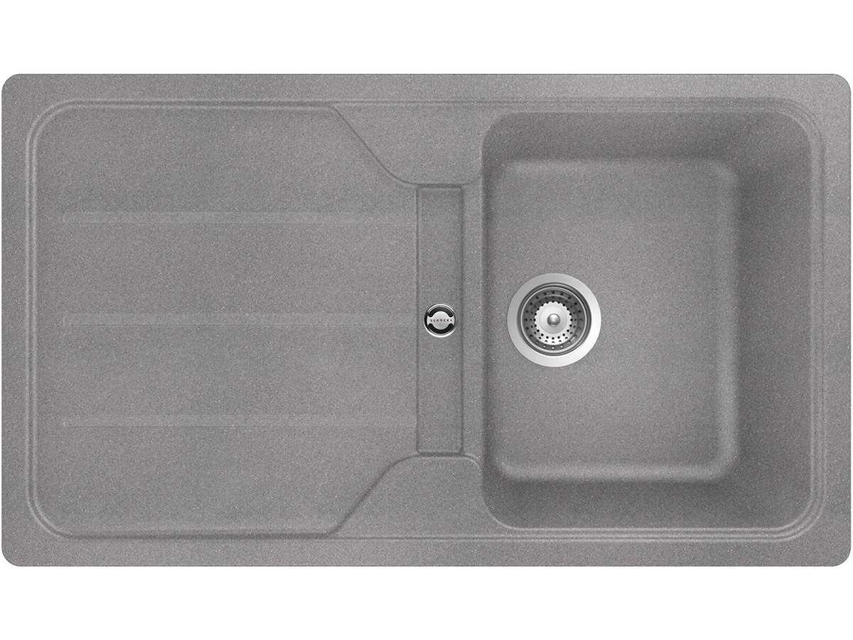Fesselnd Schön Kohler Küchenspüle Armaturen Reparatur Fotos   Ideen Für Die .