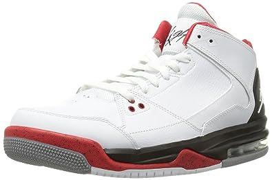 101 Nike Origin Air Flight 47 Basket Ref599593 Jordan 7b6IfgyYv