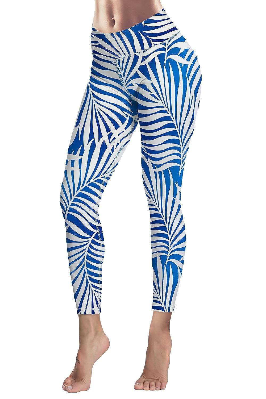 【通販 人気】 COCOLEGGINGS PANTS B07GZL8CKT レディース Large|F-blue B07GZL8CKT COCOLEGGINGS F-blue Large Large|F-blue, ナカムラク:74bf6ad2 --- ciadaterra.com