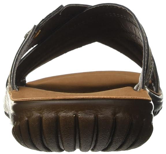 INBLU Herren Foen Flip-Flops, Grau (Grigio), 40 EU: Amazon.de: Schuhe &  Handtaschen