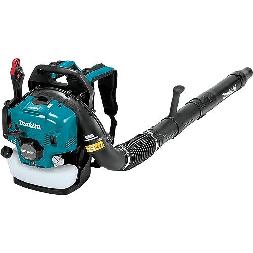 DEWALT 20V MAX XR Compact Reciprocating Saw, 2.0-Amp Hour DCS367D1