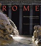 Rome - Nouvelle édition