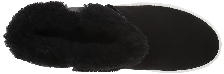 ECCO - - - Ukiuk, Stivali da Neve Donna | Esecuzione squisita  259d99