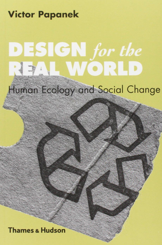 papanek design for the real world pdf