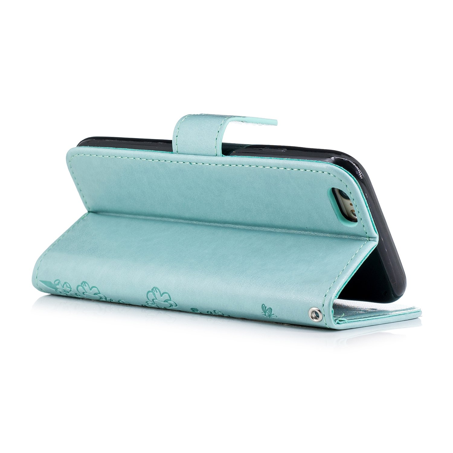 Herbests Cover iPhone 6s (4.7
