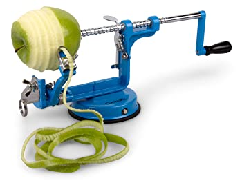 Cucina Pro 340 Apple Corer