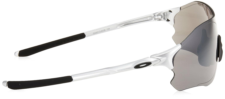 8ea45c8249a Amazon.com  Oakley Men s EVZERO Path Asian Fit Sunglasses