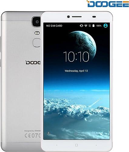 Smartphone: Amazon.es: Electrónica
