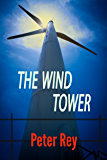 The Wind Tower