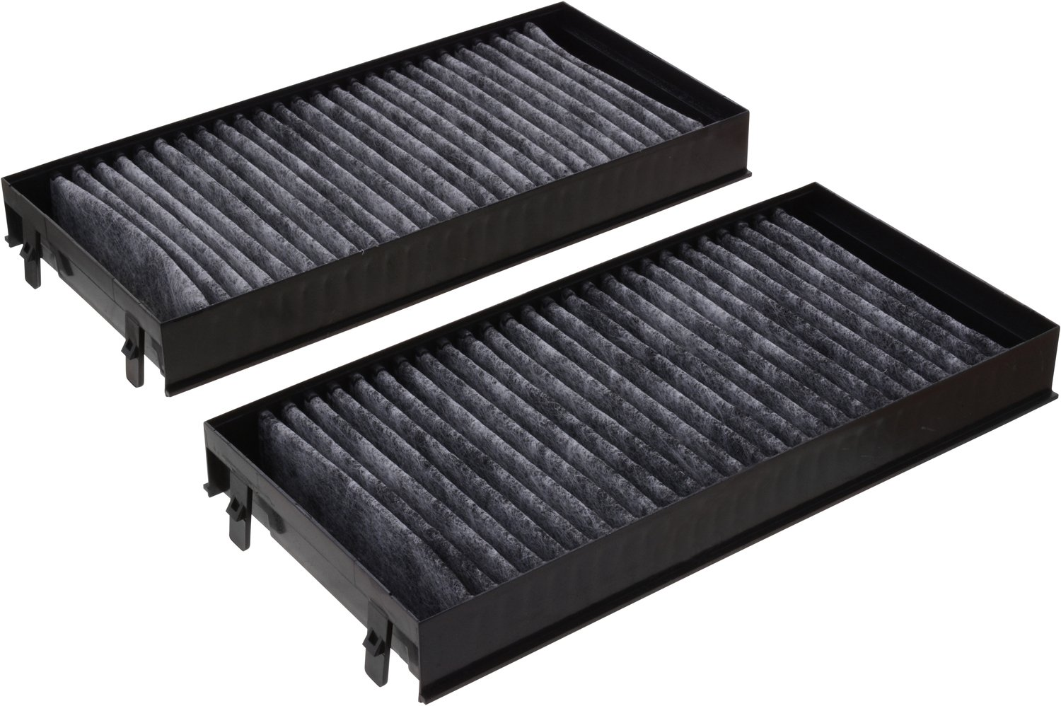 FRAM CF10936 Fresh Breeze Cabin Air Filter