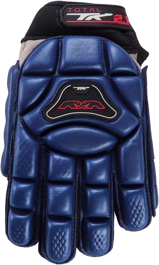 TK Total Two 2.1 Hockey-Handschuh f/ür den Innenbereich