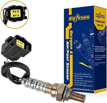 For Mazda MPV Protege Protege5 1.8L 2.0L 2.5L OEM Rear Oxygen O2 Sensor NEW