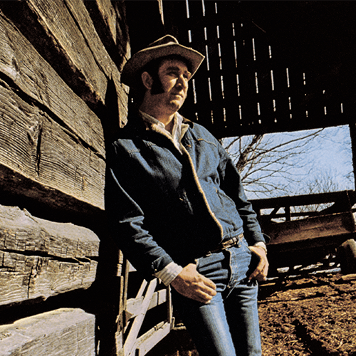 Don Williams On Amazon Music