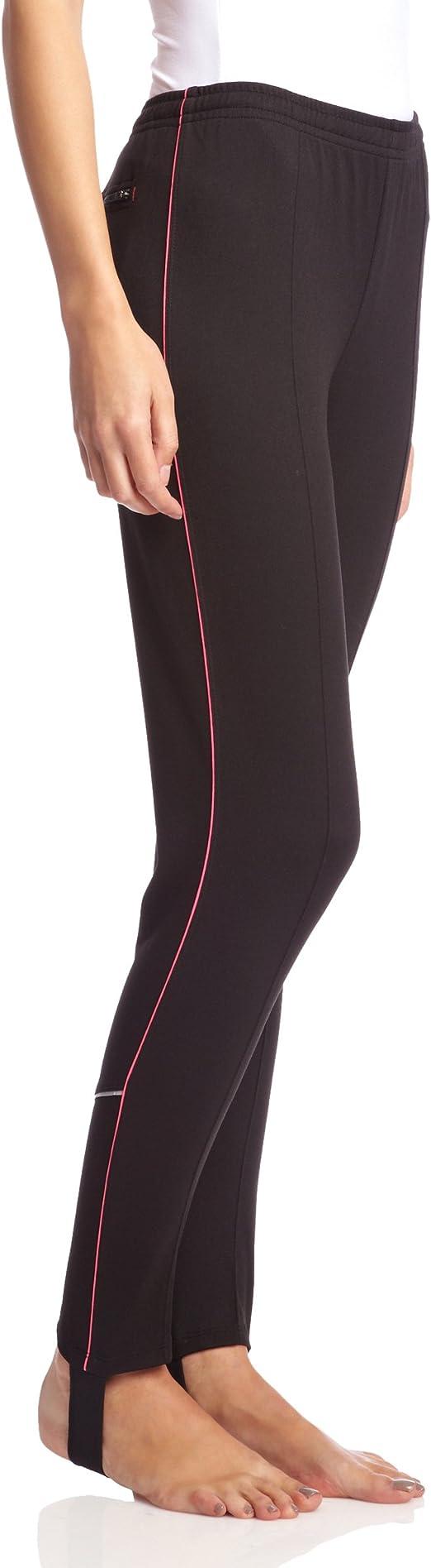 Ronhill - Pantalones de Running para Mujer