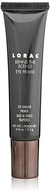 Best Eyeshadow Primers