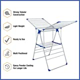 PAffy Clothes Drying Stand - Winsome