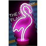THE PINK FLAMINGO (The pink flamingo series Book 1)