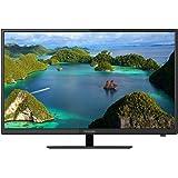 """Toshiba 24E1533 TV Ecran LCD 24 """" (61 cm) Tuner TNT 50 Hz"""