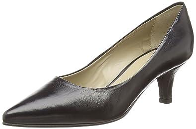 noe chaussures