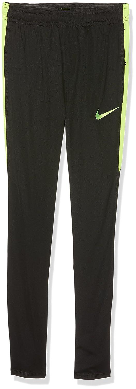 Nike Y Pant Sqd Kpz Fußballhose Für Ältere Kinder