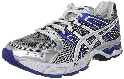 ASICS GEL-3030 Running Shoes - 12  Amazon.co.uk  Shoes   Bags 21f52bcf03