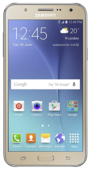 9788c791f02 Samsung Galaxy J7 Price  Buy Samsung Galaxy J7 Online at Best Price in  India- Amazon.in